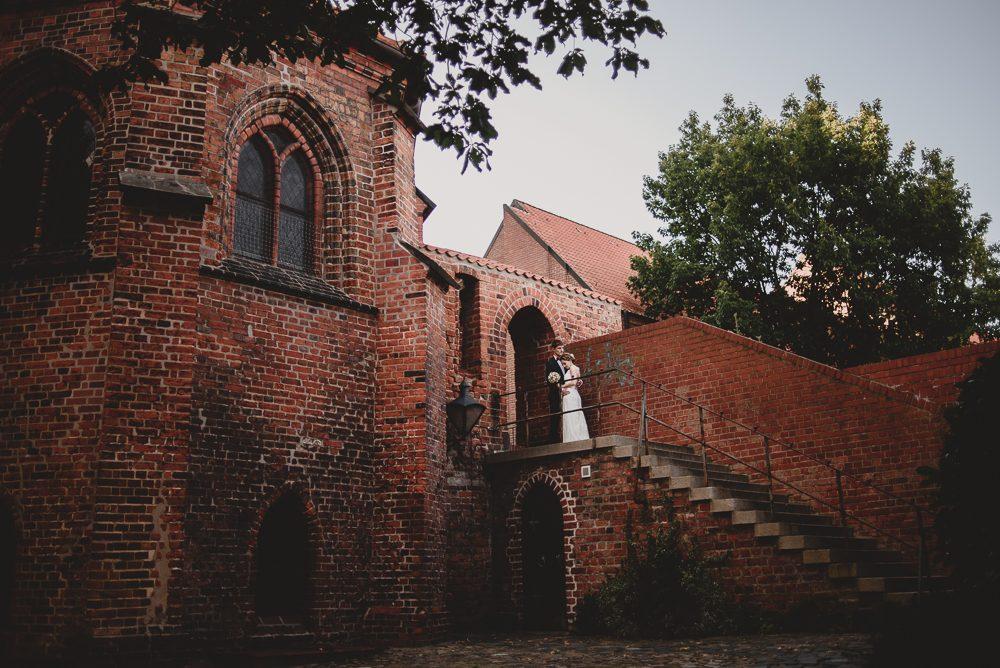 Hochzeitsfotograf-Lüneburg-Hamburg
