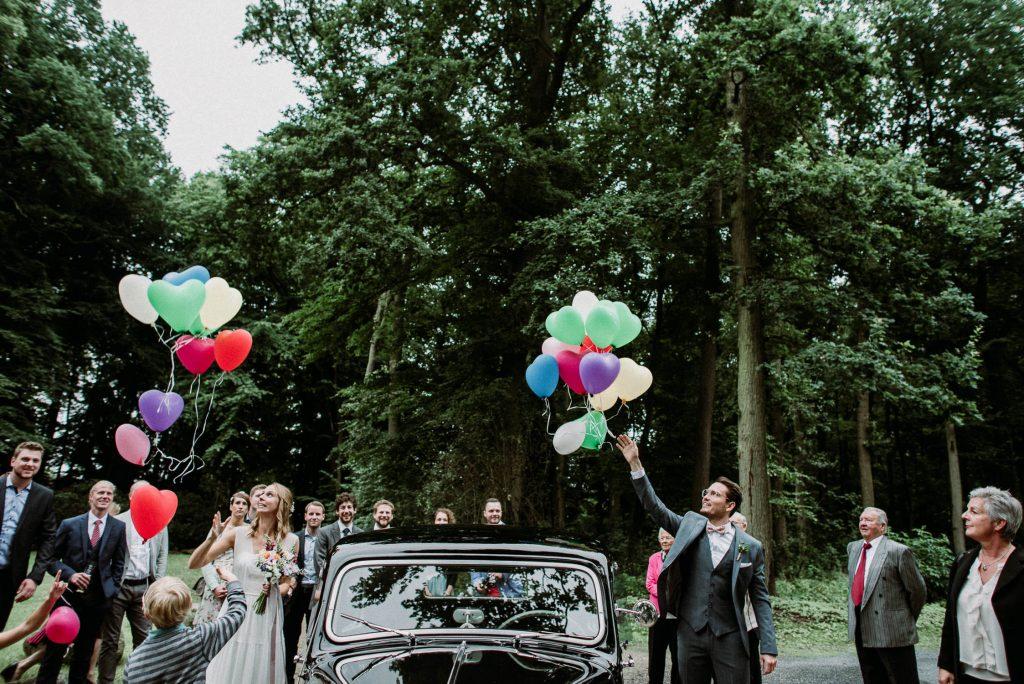 Boho Hochzeit Hamburg Lüneburg Hochzeitsfotograf Hannes Harnack-4298